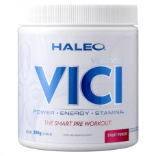 HALEO Vici 20servings