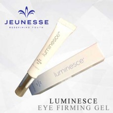JEUNESSE Luminesce Eye Firming Gel 10mL