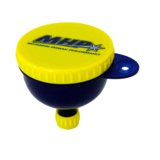 MHP Load-And-Go Funnel