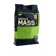 OPTIMUM Serious Mass 12Lb