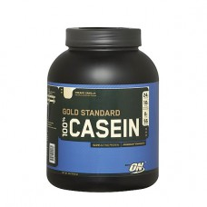 OPTIMUM Gold Standard 100% Casein 4lb