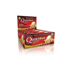 QUEST Bars, Box of 12