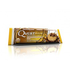 QUEST Bars, Single 60g