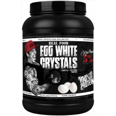 RICH PIANA 5% NUTRITION Egg White Crystals 750g 30servings