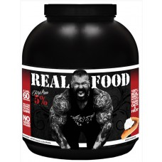 RICH PIANA 5% NUTRITION Real Food 3.96Lb