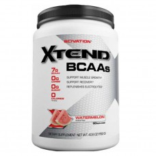 SCIVATION Xtend BCAAs 90Servings (Triple Bundle Promo) NORMAL $270 (as low as $228)