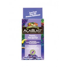 WINDMILL Acai Blast 500mg 60caps