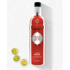 ZRII Amalaki - The Original Amalaki 750mL