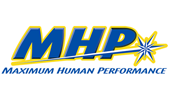 MHP-MAXIMUM HUMAN PERFORMANCE